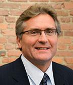 Thomas R. Doolittle