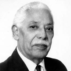 Edward Lyons Pryce