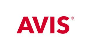 Avis Logo 1