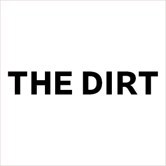 TheDirt_325x325