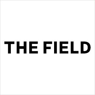 TheField_325x325