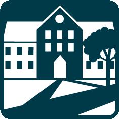 Campus Planning and Design