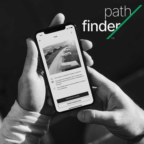 Climate Positive Design's Pathfinder 2.0