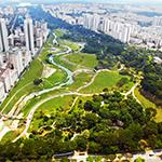 urban2011_index