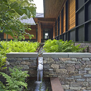 Home And Garden Tips From Landscape Architects Asla Org