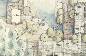 Residential Info - Site Plan