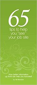 65 Tips
