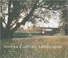 Andrea Cochran