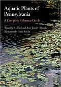 Aquatic plants of Pennsylvania