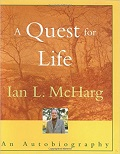 A quest for life