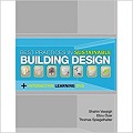 Best practices in sustainable building design