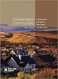 Conservation Communities