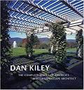 Dan Kiley