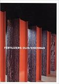 Fertilizers: Olin/Eisenman