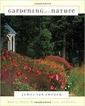 Gardening with nature