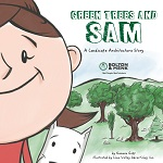 Green Trees and Sam