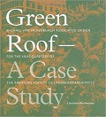 Green roof : a case study