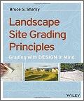 Landscape Site Grading