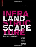 Landscape infrastructure