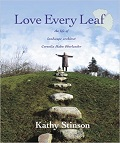 Love every leaf