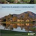 Master-planned communities