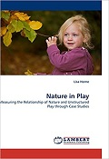 Nature in Play