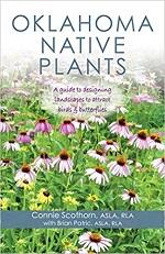 Oklahoma native plants