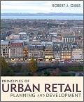 Principles of urban retail planning