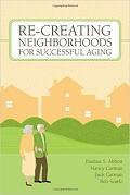Re-creating neighborhoods
