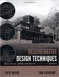 Regenerative design techniques