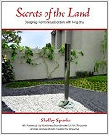 Secrets of the land