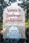 Women in landscape architecture