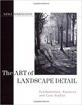 Art of Landscape Detail