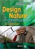 Design for Nature in Dementia Care