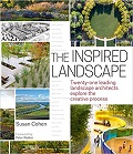 The Inspired Landscape