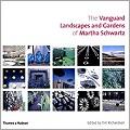 vanguard landscapes