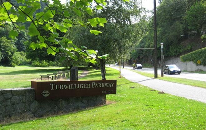 parkway1
