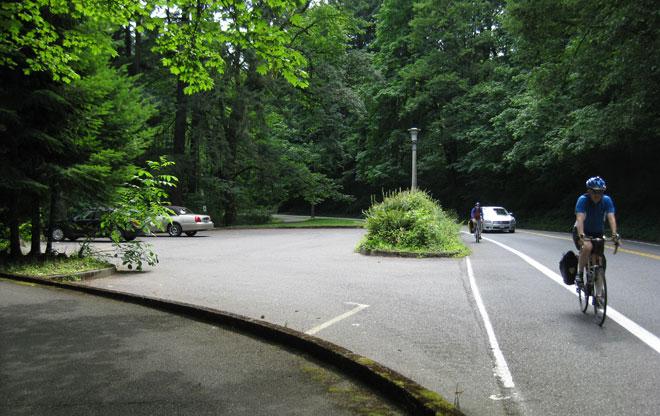 parkway5