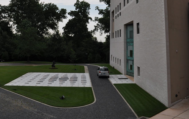 embassy4