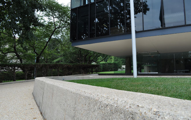embassy5
