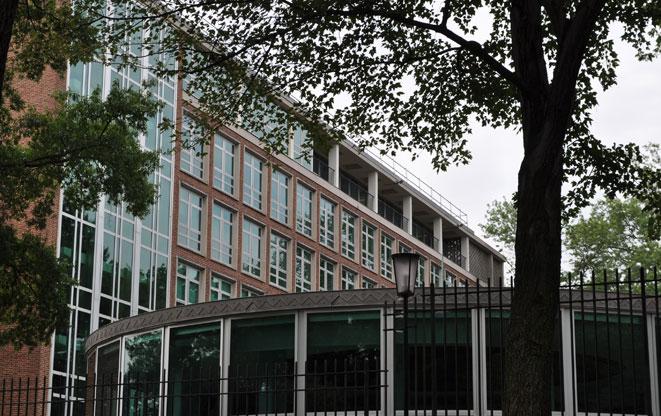 embassy7