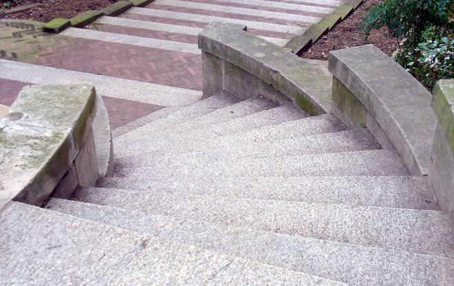steps4_correct