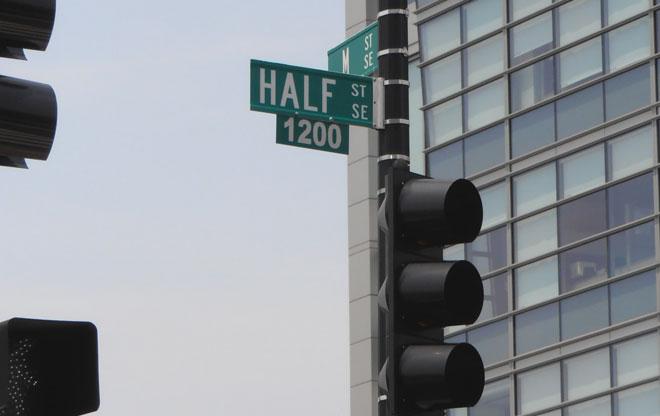 halfstreet1